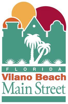Vilano Beach Main Street, Inc.