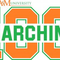 """2017 St. Augustine Easter Parade to feature FAMU The Marching """"100"""" on April 16"""