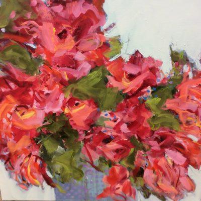 Phyllis Bachand