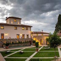 A Tuscany Experience Like No Other