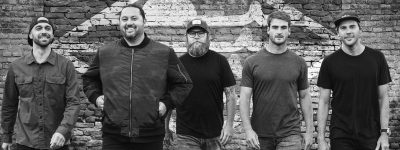 Iration with Pepper, Fortunate Youth and Katastro