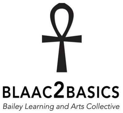 Bailey Learning and Arts Collective, Inc (BLAAC2ba...