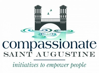 Compassionate St. Augustine