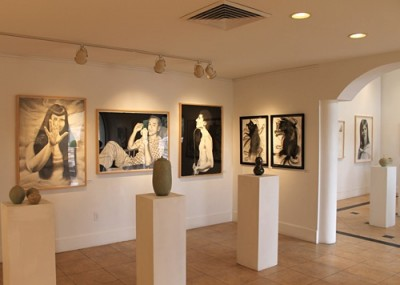 The Cultural Center at Ponte Vedra Beach